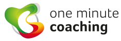 Trainingen en workshops One Minute Coaching